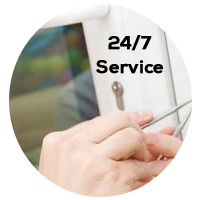 Golden Locksmith Services Akron, OH 330-365-5793